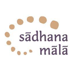 Sādhana Mālā Yoga Training
